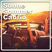 Sonne Sommer Cabrio by Various Artists