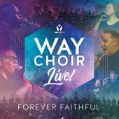 Forever Faithful by Way Choir