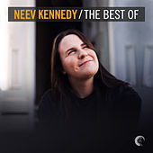 The Best of Neev Kennedy - EP by Various Artists