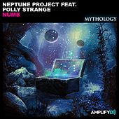 Numb (feat. Polly Strange) by Neptune Project