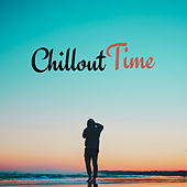 Chillout Time – Best of Chill Out Music 2017, Selected Chill Out, Ibiza, Party, Dance, Relax by Ibiza DJ Rockerz