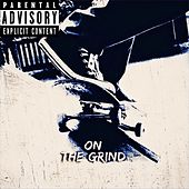 On the Grind by Misunderstood Demon