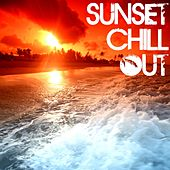 Sunset Chill Out by Various Artists