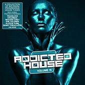 Addicted 2 House, Vol. 15 by Various Artists