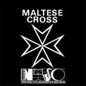 Maltese Cross by NYJO (National Youth Jazz Orchestra)