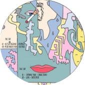 Binaural Artists 1 by Various Artists