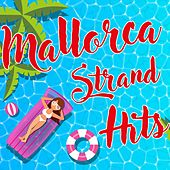 Mallorca Strand Hits by Various Artists