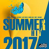 Summer Hit 2017 by Various Artists
