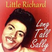 Long Tall Sally von Little Richard