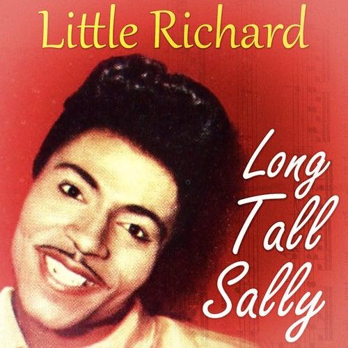 Image result for Little Richard