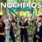 El Pim Pim by Los Nocheros