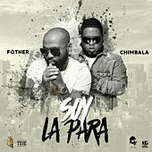 Soy la Para by F-Other