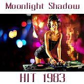 Moonlight Shadow (Hit 1983) by Disco Fever