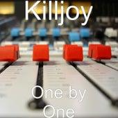 One by One by KillJoy