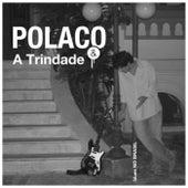 Blues no Brasil by Polaco