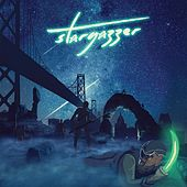 Stargazzer by Harris the KnowItAll