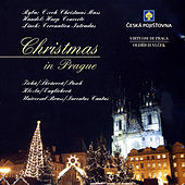 Play & Download Christmas In Prague by Various Artists | Napster