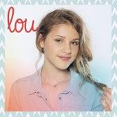 Lou de Lou