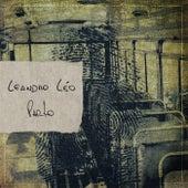 Parto by Leandro Léo