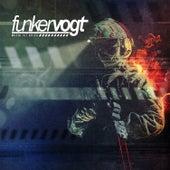 Musik ist Krieg by Funker Vogt