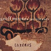 Play & Download Threads by Geoff Moore | Napster