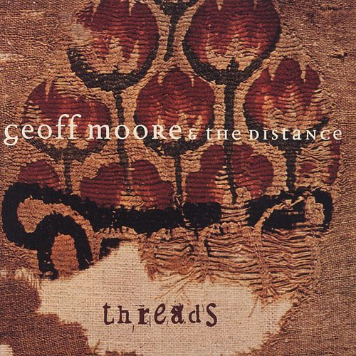 Threads by Geoff Moore