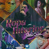 Ropa Interior by Justin Quiles