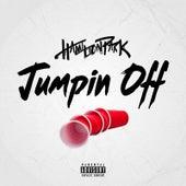 Jumpin Off by Hamilton Park