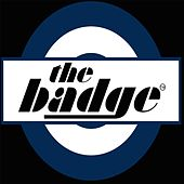 Love Is Gone (Remastered) by the badge