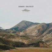 Unlisted - Single by Sideways