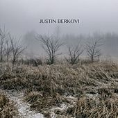 Upward - Single by Justin Berkovi