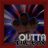Outta the Box by inClyne