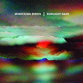 Sunlight Daze by Mimicking Birds