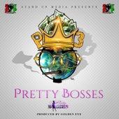 Pretty Bosses by P3