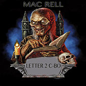 Letter 2 C-Bo by Mac Rell