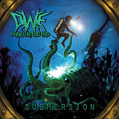 Submersion by Dark Waters End