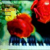 Duo Piano Recital: Pierre Luboshutz & Genia Nemenoff, Pianists (Transferred from the Original Everest Records Master Tapes) by Genia Nemenoff