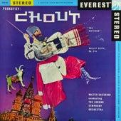 Prokofiev: Chout