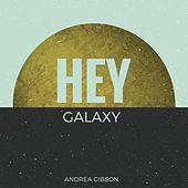 Your Life by Andrea Gibson