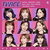 One More Time de Twice