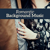 Romantic Background Music – Jazz Music for Lovers, First Kiss, Simple Love, Piano Bar by Romantic Piano Music