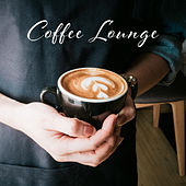 Coffee Lounge – Relaxing Jazz, Cafe Music, Instrumental Songs, Chilled Melodies, Blue Bossa by Acoustic Hits