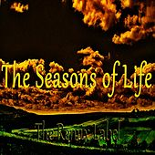 The Seasons of Life (Ambient Chillout Lounge Dance Music) by Cristian Paduraru