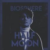 Halfmoon by Biosphere