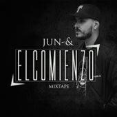 Mixtape: El Comienzo by Jun-&