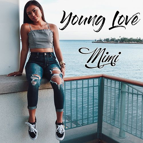 Young Love de Mimi