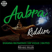 Aabra Riddim by Various Artists