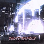 Next World by Quix