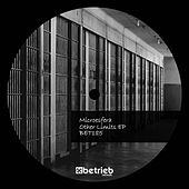 Other Limits EP by Microesfera