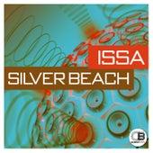 Silver Beach by Issa